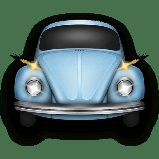 Beetle Sky icon