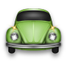 Beetle-Avocado icon