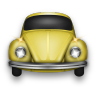 Beetle-Canary icon