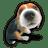 Puppy 1 icon