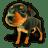 Puppy 7 icon