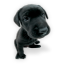 http://icons.iconarchive.com/icons/wackypixel/dogs-n-puppies/64/Puppy-2-icon.png