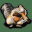 Ice-Age-Scrat icon