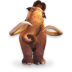 Ice-Age-Manny icon