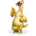 Ice-Age-Sid icon