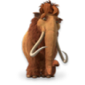 Ice-Age-Ellie icon