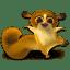 Madagascar Mort icon