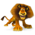 Madagascar-Alex-2 icon