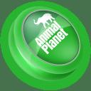 Animal Planet icon