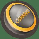 C Span icon
