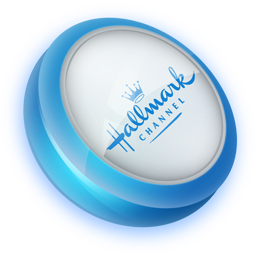 Hallmark Channel icon