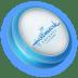 Hallmark-Channel icon