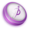 Discovery-Channel icon