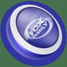Fox-Family icon
