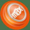 Max-TV icon