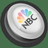 NBC icon