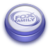 Fox-Family icon