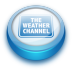 The-Weather-Channel icon