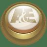 AE-TV icon