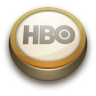 HBO icon