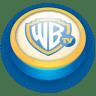 Warner-TV icon