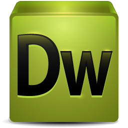 Dreamviewer icon