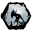 Aliens Colonial Marines 1 icon