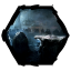 Aliens Colonial Marines 3 icon