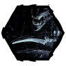 Aliens-Colonial-Marines-2 icon