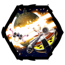 Angry Birds Star Wars 3 icon