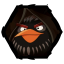 Angry-Birds-Star-Wars-2 icon