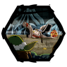 Angry-Birds-Star-Wars-4 icon