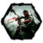 Crysis 3 1 icon