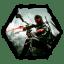 Crysis 3 1 icon