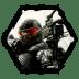 Crysis-3-2 icon