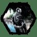 Crysis-3-4 icon