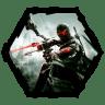 Crysis-3-1 icon