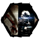 Dead Space 3 1 icon