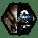 Dead Space 3 1 icon