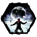 Dead Space 3 3 icon