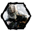 Dead Space 3 2 icon
