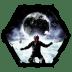 Dead-Space-3-3 icon