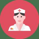 Nurse 1 icon