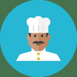 Chef 2 icon