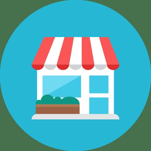 Výsledek obrázku pro shop icon png