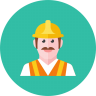 Road-Worker-1 icon
