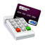 Credit-cards icon