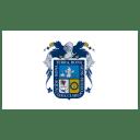 MX-AGU-Aguascalientes-Flag icon