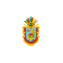 MX GRO Guerrero Flag icon