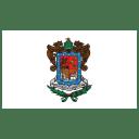 MX MIC Michoacan Flag icon
